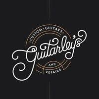 Guitarley's