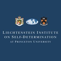 Liechtenstein Institute on Self-Determination at Princeton University