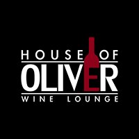 House of Oliver