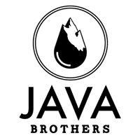 Java Brothers