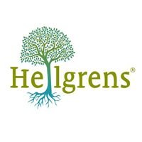 Hellgrens