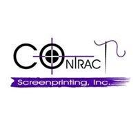Contract Screenprinting Inc.