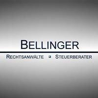 Bellinger Rechtsanwälte Steuerberater