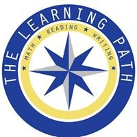 The Learning Path