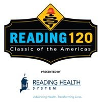 The Reading 120