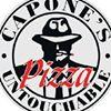 Capone's Pizza & Bar