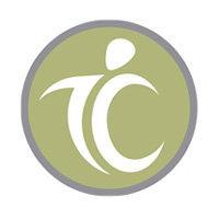 Theracopia Therapeutic Wellness Center