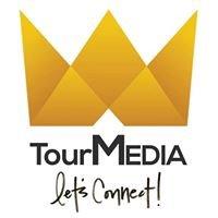 TourMedia- Google Street View