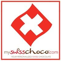 My Swiss Choco Brasil