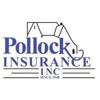 Pollock Insurance