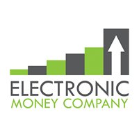 Electronic Money Company
