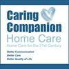 Caring Companion Home Care