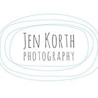 Jen Korth Photography