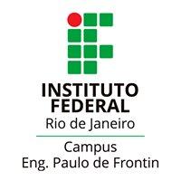 IFRJ campus Eng. Paulo de Frontin