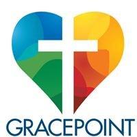 Gracepoint Adventist Church