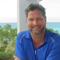Jeff Watkin- State Farm Agent