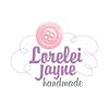 Lorelei Jayne