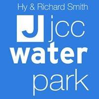 Hy & Richard Smith JCC Water Park