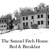 The Samuel Fitch House Bed & Breakfast