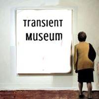 Transient Museum of Art