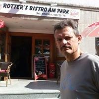 Rotter's Bistro am Park