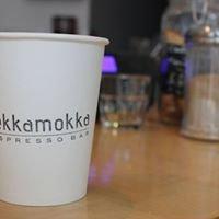 Lekkamokka Espresso Bar & Eismanufaktur