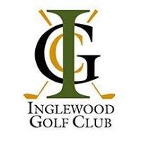 Inglewood Golf Club - IGC