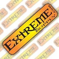 Extreme Supply