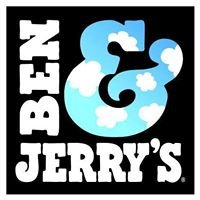 Ben & Jerry's - Green Lake