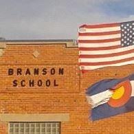 Branson School - Bearcats