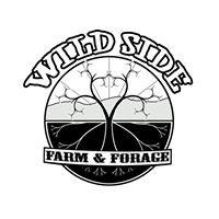 Wild Side Farm and Forage