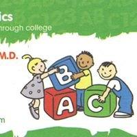 Westside Pediatrics, Lexington, KY