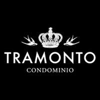 Condominio Tramonto