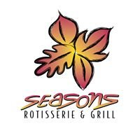Seasons Rotisserie & Grill
