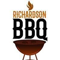 Richardson BBQ