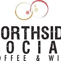 The Wine Bar at Northside Social