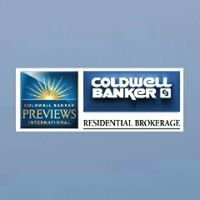 Belmont Coldwell Banker