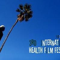 International Health Film festival