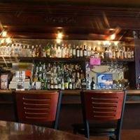Rockaway Tavern, Rockaway Beach