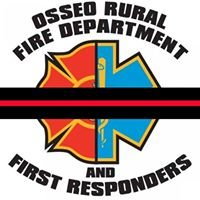 Osseo Rural Fire Department