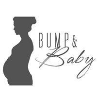 Bump & Baby