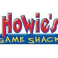 Howie's Game Shack - Buena Park