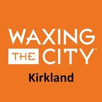 Waxing The City Kirkland