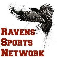 Ravens Sports Network