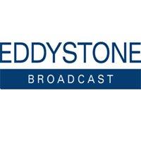 Eddystone Broadcast Ltd