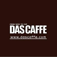Dascaffe-다스카페