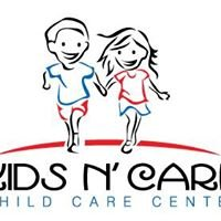 Kids N' Care