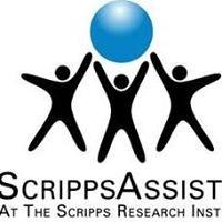 ScrippsAssists