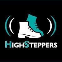 HighSteppers