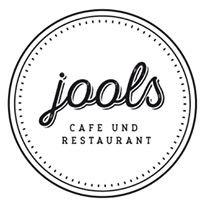 Jools- Café/ Restaurant/ Caterer